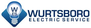 Wurtsboro Electric Service, Inc.